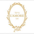 L'amore Decoration